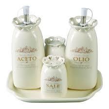 Afbeeldingsresultaat voor olio e aceto