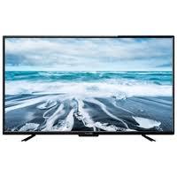 <b>Телевизор Yuno ULM</b>-<b>39TC120</b> — <b>Телевизоры</b> — купить по ...