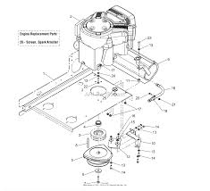 48 briggs stratton engine parts kitchen wire diagrams toyota ta a
