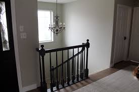 stairwell lighting. Download Stairwell Lighting A