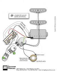ssh wiring diagram ssh image wiring diagram strat hss wiring diagram strat auto wiring diagram schematic on ssh wiring diagram