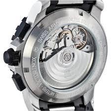 victorinox swiss army alpnach automatic chrono watch watch review victorinox swiss army alpnach automatic chrono watch