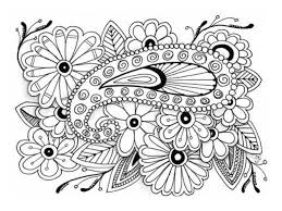 Small Picture download coloring pages printable advanced coloring pages advanced