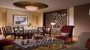 Hotel Pulse Impulse Sheraton Guiyang Hotel Youtube