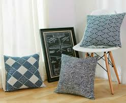 japanese minimalist furniture. Photo Japanese Minimalist Furniture N