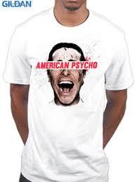 <b>american</b> psycho shirt — международная подборка {keyword} в ...