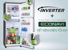 Top 10 tủ lạnh mini tiết kiệm điện nhất và 4 lưu ý quan trọng khi mua
