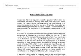 prostitution touchy argument essay