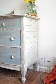distressed white washed furniture. Distressed White Washed Furniture Best 25+ Ideas On Pinterest | Diy Washing