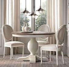 12 round white dining room sets exquisite white round dining table set bedroom brockman more white
