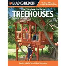 kids tree house for sale. The Complete Guide To Treehouses: Design \u0026 Build Your Kids A Treehouse Tree House For Sale D