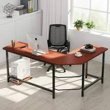 Corner desk office Stylish Corner Desks Home Office Furniture Find Great Furniture Deals Shopping At Overstockcom Overstock Corner Desks Home Office Furniture Find Great Furniture Deals