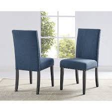 full size of chair extraordinary ring back dining chair inspirational unique room chairs broyhill