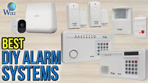 diy alarm systems within best diy you designs reviews canada south africa uk for home forum with best home security system canada