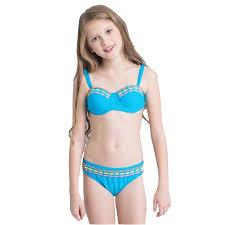 Hot small teens in bikinis