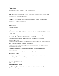 62 Medical Assistant Resume Example 5 Best Images Of Doctor