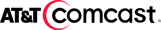 Datei:AT&T Comcast logo.svg – Wikipedia