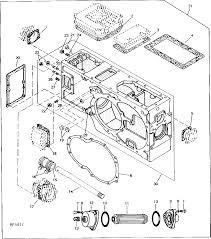 Jd 850 pact tractor hydraulic system not working bucket 3 john deere 316 wiring diagram john deere tractor wiring diagrams