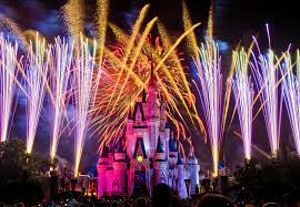 disney castle fireworks wallpaper. Perfect Fireworks For Disney Castle Fireworks Wallpaper I