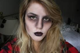 image result for undead makeup zombie make up kids zombie makeup zombie makeup tutorials