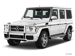 mercedes g wagon 2015 white. Unique Wagon Other Years MercedesBenz GClass Throughout Mercedes G Wagon 2015 White Best Cars  US News