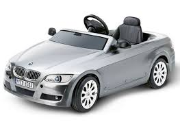 Bmw Kids Car Collection Modern Baby Toddler Products Plioz Bmw 3 Series Convertible Toy Cars For Girls Toy Cars For Kids