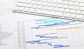 Ms Project Gantt Chart Disappeared Everything You Need To Know About Gantt Charts