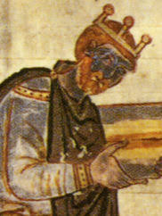 Image result for the reign of Æthelstan