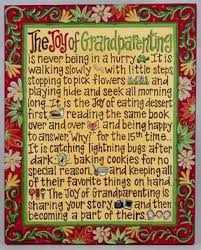 happy-grandparents-day-quotes-1.jpg