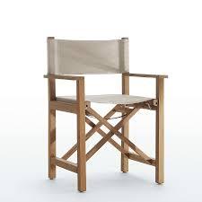 outdoor director chair. CROSS CREEK DIRECTORS CHAIR Outdoor Director Chair E