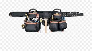 custom leathercraft carpenter leather fashion accessory belt png