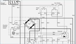 ezgo starter generator wiring diagram in golf cart gas for ezgo ez go golf cart wiring diagram 48 volt ezgo txt wiring diagram ez go golf cart wiring diagram pdf free of ez go gas