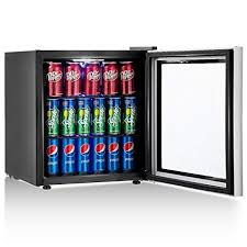 Beer Vending Machine Usa Extraordinary Amazon Costway 48 Can Beverage Refrigerator And Cooler Mini