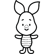 cartoon characters coloring pages coloring character coloring pages cartoon characters colouring on from players cartoon