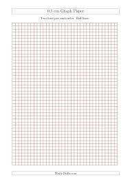 Free Printable Graph Paper 1cm Mult Igry Com