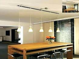 Modern track lighting fixtures Spotlight Modern Track Lighting Design Pendant Kitchen Modern Led Track Lighting Kitchen Modern Track Pedircitaitvcom Modern Track Lighting Design Pendant Kitchen Inspiration Led