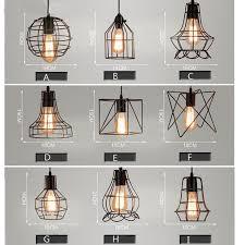diy chandelier table lamp fresh 399 best design lamps modern design industrial images on
