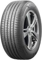 <b>Bridgestone Alenza</b> 001 225/55 R18 98V – купить летняя <b>шина</b> ...