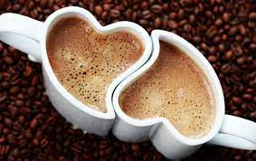 Browse millions of popular aesthetic wallpapers and ringtones on zedge and personalize your. Coffee Love Wallpapers Wallpaper Cave