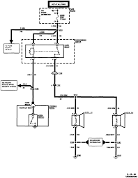 pontiac trans sport hi i need a 1995 pontiac transport wiring