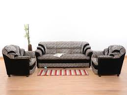 aliwew 5 seater sofa set and used furniture and appliances