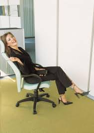 office furniture for women. great desk chairs for women why do men and use the same office steifensand furniture d