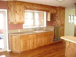 staining wood cabinets wood cabinet stain colors knotty alder cabinet stain colors alder wood cabinets knotty