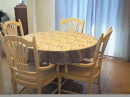 dining room table cloth. Dining Room Table Cloth L