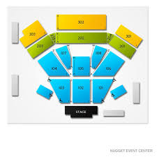 Nugget Event Center Seating Chart Toby Keith In Reno Tickets Buy At Ticketcity