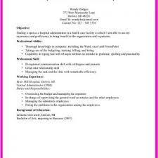 volunteer resume sample resume exquisite resume samples volunteer resume samples the ultimate guide livecareer example sample volunteer resume