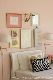 wall colors for dark furniture. Bedrooms:Bedroom Wall Color Ideas Angelic Favorite Paint Colors Pinterest Gallery With Dark Furniture Your For E