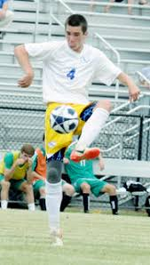 Indian Land High School Boys Soccer Class AA state game |  TheLancasterNews.com