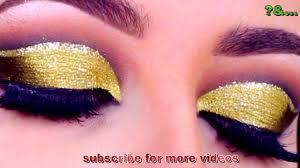 new beginner bridal eyes makeup tips tricks my tab z