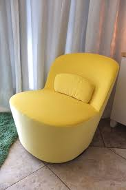 ikea stockholm swivel easy chair review design ideas